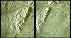 radarstereo.jpg (11603 bytes)